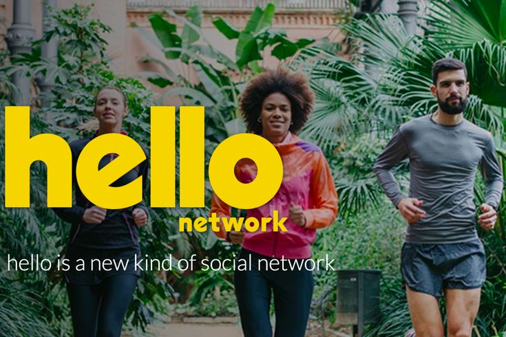 Orkut creator intros a social network based on your obsessions Google might have axed Orkut a couple of years ago but the social networks spirit is living on. Its namesake Orkut Büyükkökten has launched Hello a follow-up social service that tries a unique angle to reel you in. Rather than compete directly with giants like Facebook it has you choosing personas (such as clubber geek photographer or traveler) that reflect your interests. You can browse those personas to find like-minded fans…