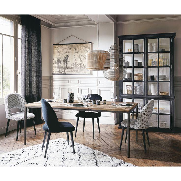 34 best Maison Du Monde images on Pinterest Lamps, Ceiling lamps