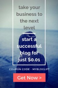 Want to take your business online? but short on money? Launch a successful Blog for Just $0.01 (1 Penny) and Host Unlimited Web Sites for 1 Month.  Offer limited to MyBlogLift Visitors.  It is an Affiliate Link.    #Blogging #Hosting #WordPress @interserver #VPS