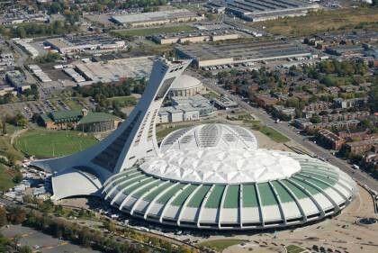 "Stade Olympique also known as ""Stade Municipale de Béja"" is a multi-use stadium in Béja, Tunisia."