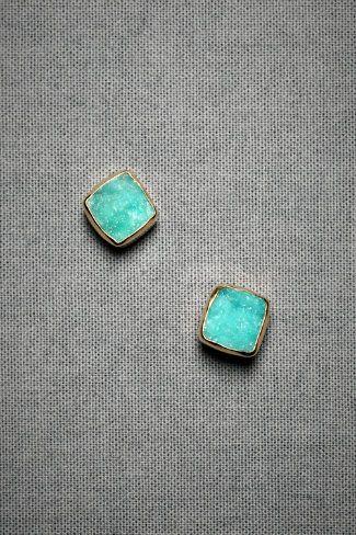 turquoise.