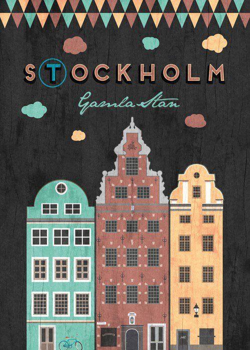 http://room99.se/tavlor-posters/posters/poster-stockholm-gamla-stan-50x70-cm/