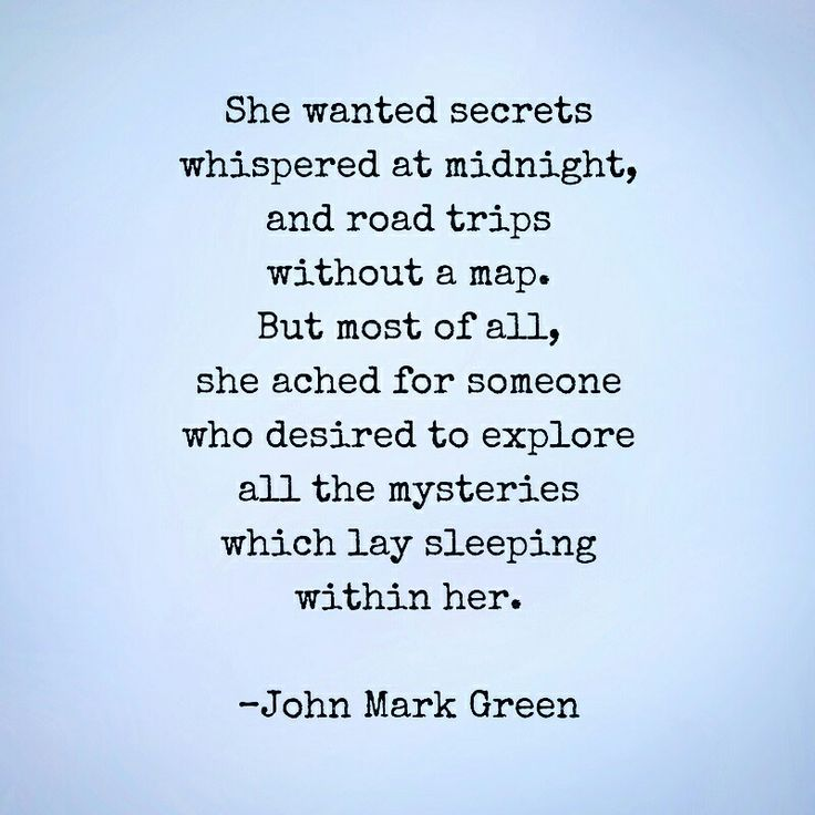 Secrets at Midnight - yearning quote, for women by John Mark Green #johnmarkgreen #johnmarkgreenpoetry