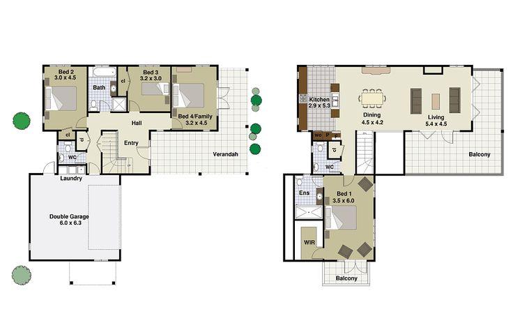 manaia_floor_plan