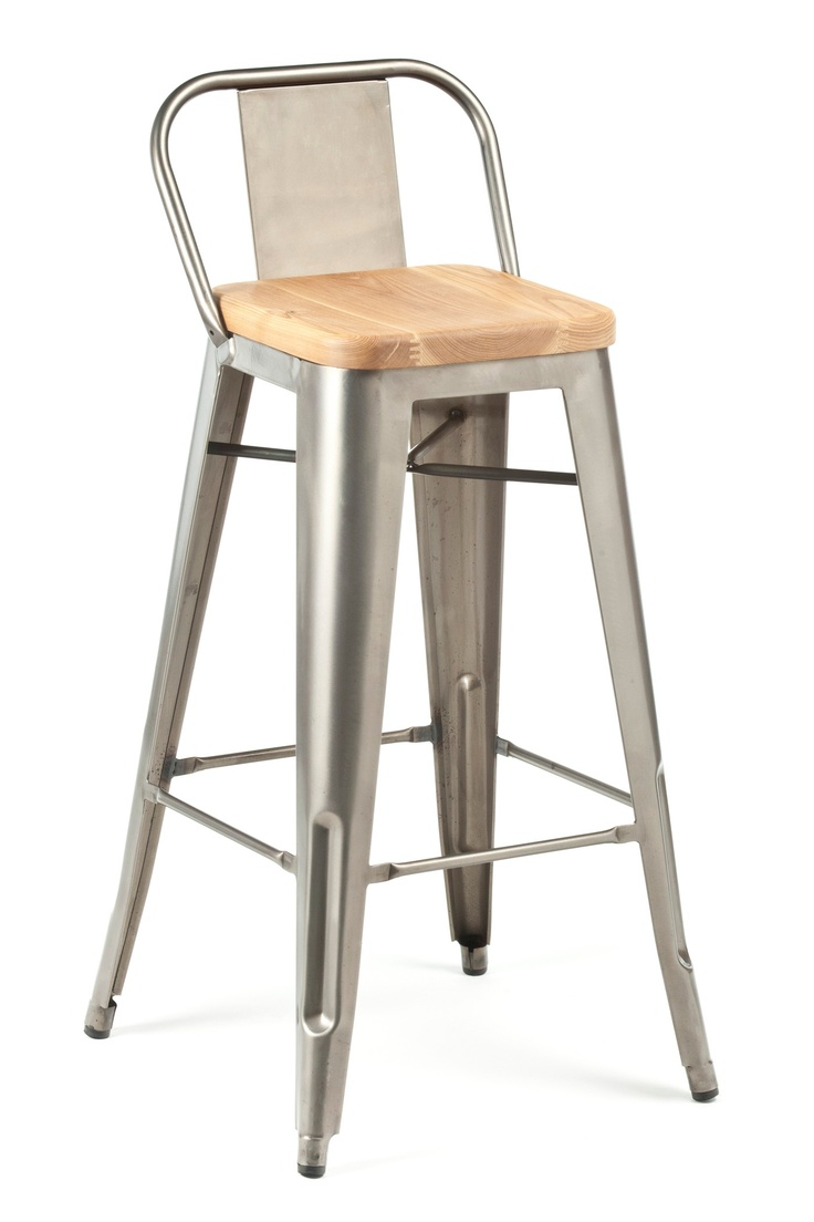 17 Best Images About Furniture Bar Stool Stool On