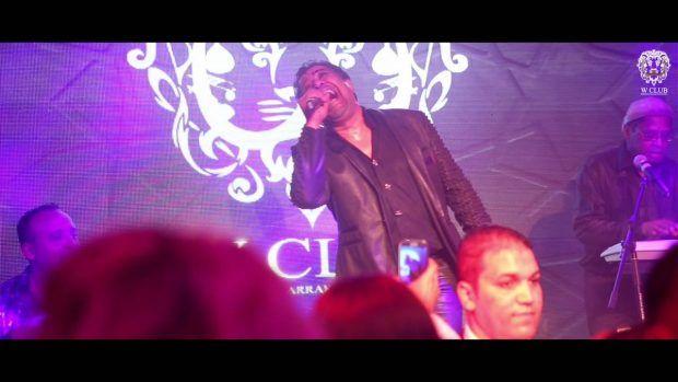 boite de nuit w club marrakech 2