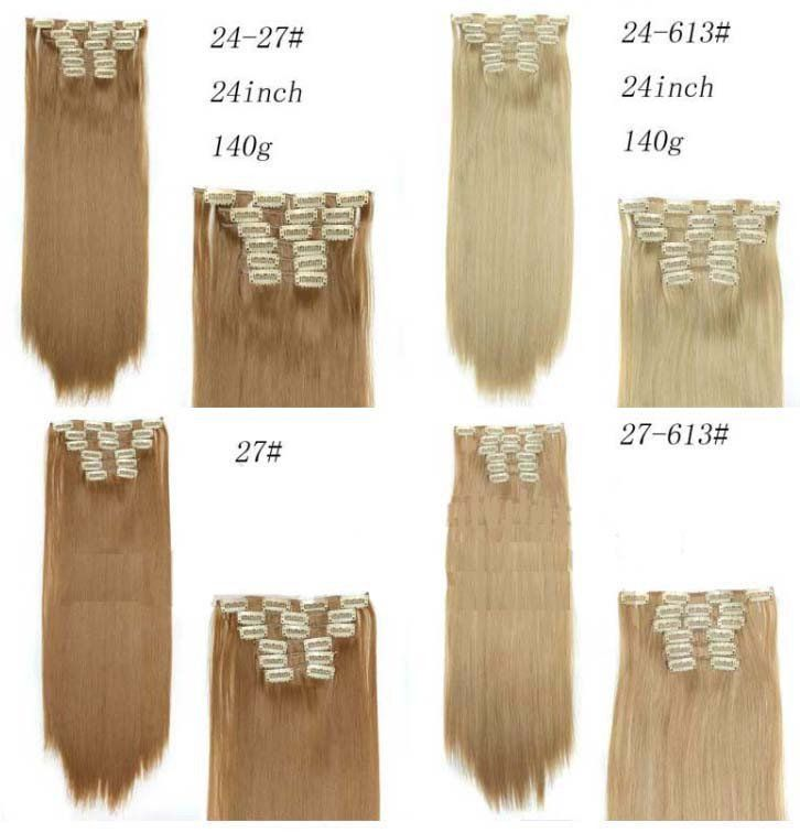 2053 Best Hair Extensions Images On Pinterest Hair Dos Hair Style