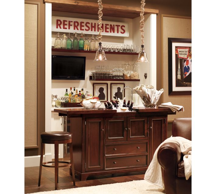 48 best Wine Room images on Pinterest | DIY, Colors and Home decor