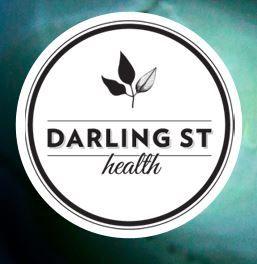 Darling St Health Centre in Balmain East, NSW. 1/449 Darling St, 02 9555 8806. Practitioners: Belinda Kirkpatrick, Emma Sutherland, Amanda Haberecht.