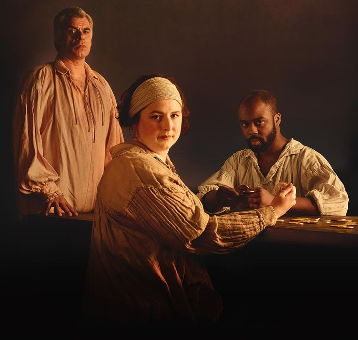 About the play | The Alchemist | Royal Shakespeare Company