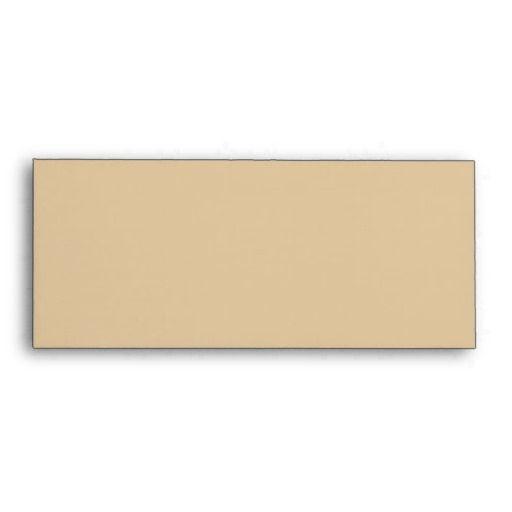 8 5 x 11 envelope template - 20 best letterhead designs images on pinterest