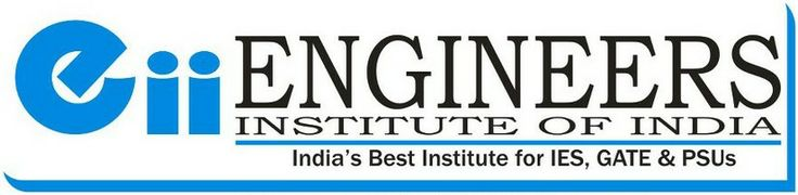 Engineers institute of India in New Delhi is amongst the most prominent institutes for the preparation of different examinations like GATE, different types of PSU examinations and IES exam. Our institute offer quality study material, interview cracking tips, test series experienced and specialized faculties and other important features to students.