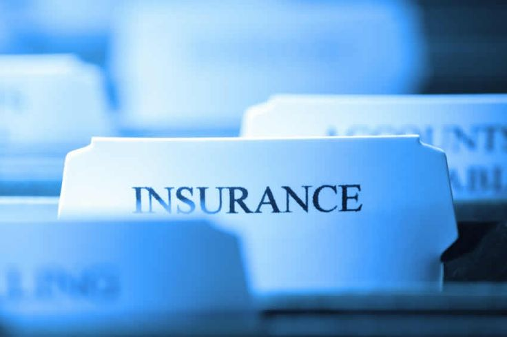 Shawn Camp Insurance Agency, Inc. offers comprehensive insurance plans to the people of Killeen, TX. The agency provides affordable home, auto and renters insurance. To know more about the insurance agency in Killeen, visit http://www.shawncampinsurance.com