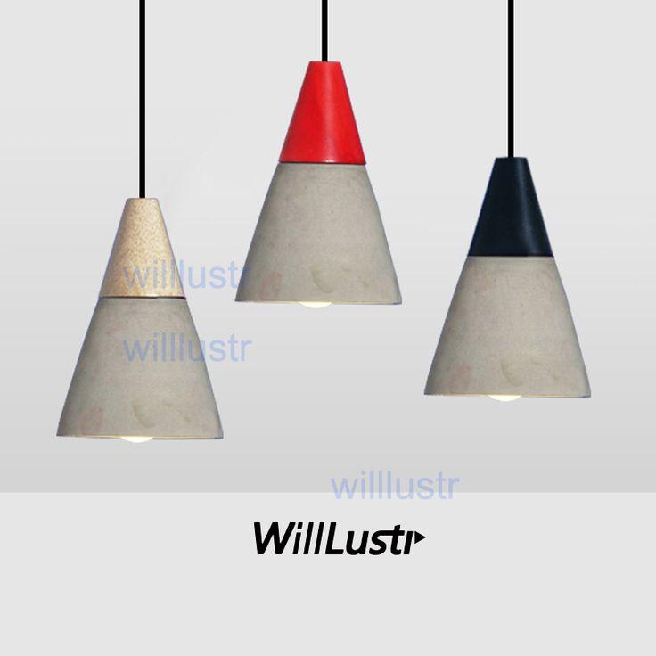 1311 best Lights & Lighting images on Pinterest | Electrical ...
