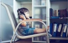 リスニングを強化したい人必見!英語学習に効く洋楽ソング20選