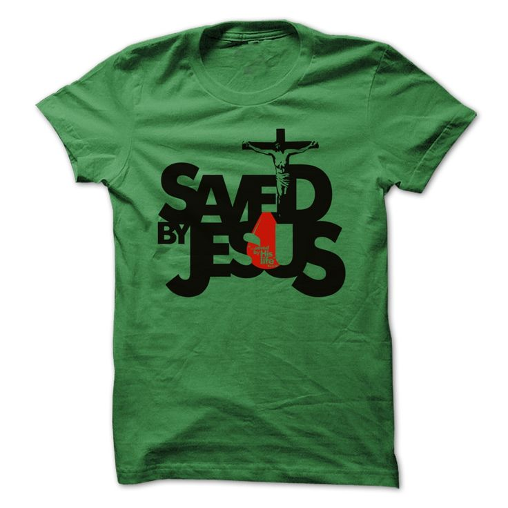 Discount JESUS - SWEET SAVIOR - KING OF KINGS <p>HOW TO ORDER ? 1 Select your Product and your Color 2 Select your Preferred Size and Quantity 3 Click Reserve it now 4 CHECKOUT ! Satisfaction Guaranteed + Safe and Secure Checkout via : PayPal/Visa/Mastercard. 100% Cotton Adult 30/1s Tee Shirt 4.3 oz 100% Ringspun Cotton, Preshrunk Jersey Tubular 3/4 inch Seamless Rib Knit Collar Taped neck and shoulders Double-Needle Sleeve and Bottom Hem T-Shirts - Shop for printed, sporty t-shirts online…
