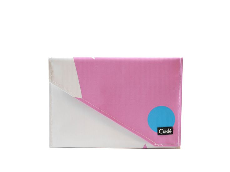 CEN000048 - Clutch Bag - Cimbi bags and accessories