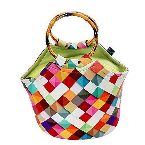 Best 25+ Designer lunch bags ideas on Pinterest