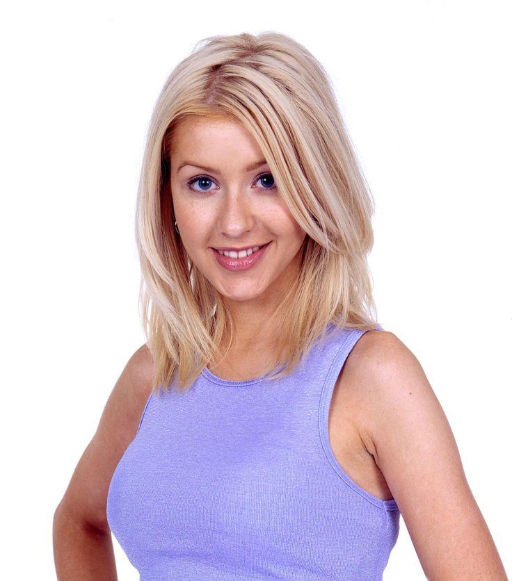 10 Best Christina Aguilera Images On Pinterest