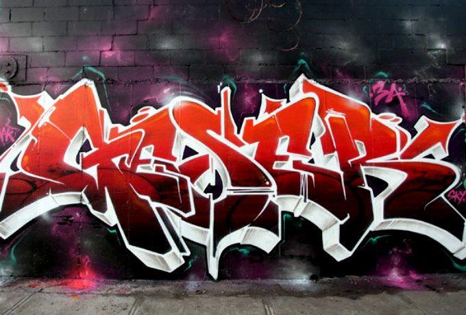 by: Geser