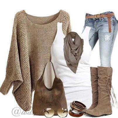 Cute!!www.dressvenus.com