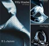 50 shades of grey fansite - Bing Images