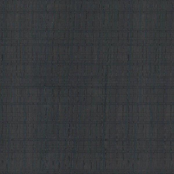 Trend mtex Holz Furnier Architektur CAD Textur Tiles kostenlos