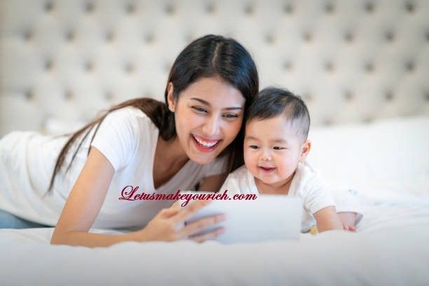 They have a direct impact on how children develop learning skills as well as social and emotional abilities. Children learn more quickly during their early years than at any other time in life. They need love and nurturing to develop a sense of trust and security that turns into confidence as they grow.