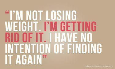 .: Inspiration, Quotes, Loseweight, Motivation, Bye Bye, Lose Weights, Health, Weightloss, Weights Loss