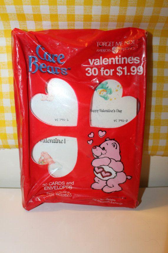 Valentine S Day Vintage Toys : Best vintage valentine s day cards images on pinterest