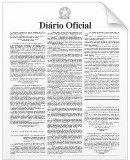 Pg. 368. IV - Judicial - 1ª Instância (Interior). Diário de Justiça do Rio de Janeiro DJRJ de 12/05/2016