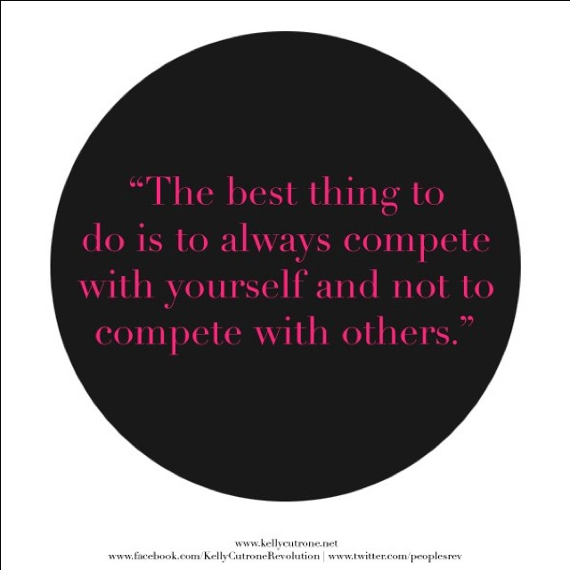 kelly-cutrone-quotes