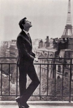 Yves Saint LaurentParis, Tours Eiffel, Fashion, Yves Saint Laurent, Men Hair, Eiffel Towers, Men Style, Yvessaintlaurent, Ysl