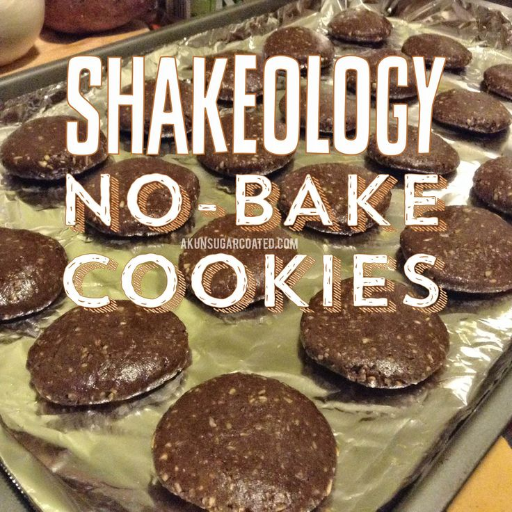 Yes I said wine. Yes I said Shakeology. Yes I love the 21 Day Fix. Both these DELICIOUS chocolate-peanut butter cookies AND red wine are 21 Day Fix approved - just proving one more time this is definitely not some…