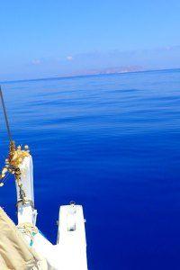appartementen accommodaties Kreta Griekenland