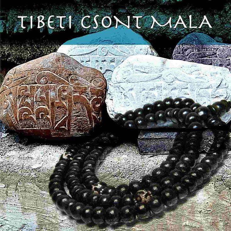 http://www.tibetan-shop-tharjay-norbu-zangpo.hu/mala/csont-mala/csont-mala-yak-108