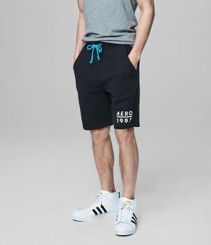 Guys Shorts | Aéropostale