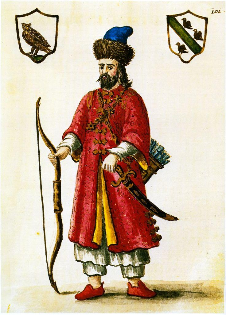 Marco Polo is een beroemde ontdekkingsreiziger uit Venetië. Hij heeft een Roman geschreven over zijn reizen. In de 15de eeuw werd zijn werk door ander ontdekkingsreizigers gelezen zoals Columbus. Zijn werk is voor vele nieuwe inspiratie voor reizen bijvoorbeeld. Polo  leefde ongeveer van 1254 tot 1324, hij leefde in de middeleeuwen. Middeleeuwen: periode van duizend jaar (500-1500)