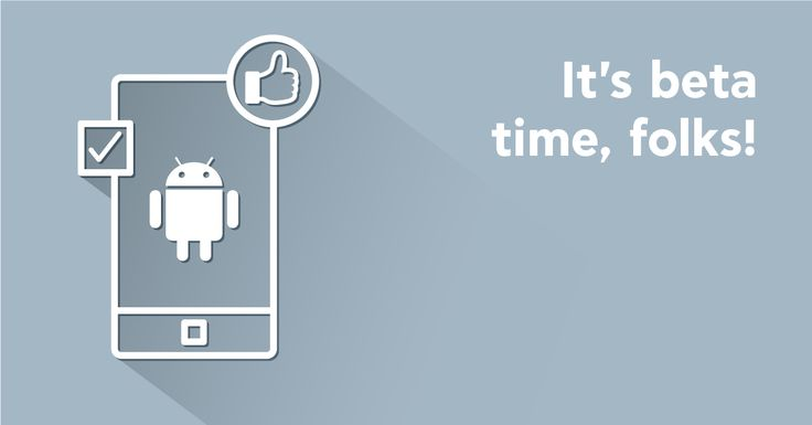 TalentLMS for Android is finally arriving. Help us test it! #TalentLMS #Andorid #smartphone #mobile #learning #mLearning #handheld #app