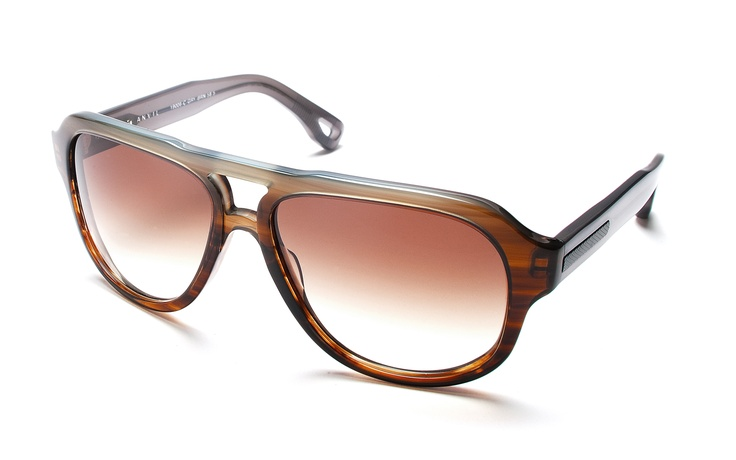 Anvil DRX-19006C sunglasses - Shop from the brilliant selection of sunglasses made by SUNGLASSCURATOR.com