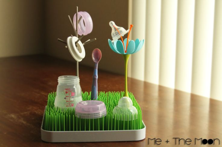 105 best Beth and mikes Baby jelly belly sprout baby shower images ...