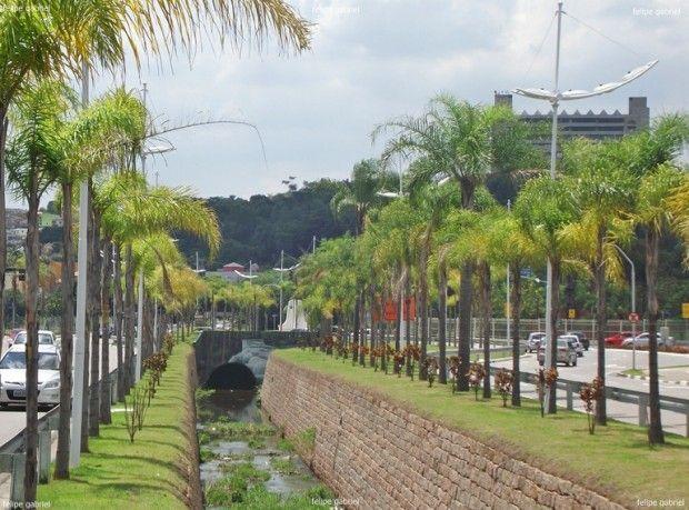 Jundiaí (SP) - Brasil