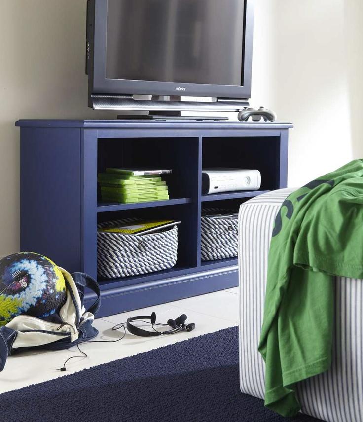 Robin Egg Blue Bedroom Ideas: 27 Best Paint Colors Images On Pinterest