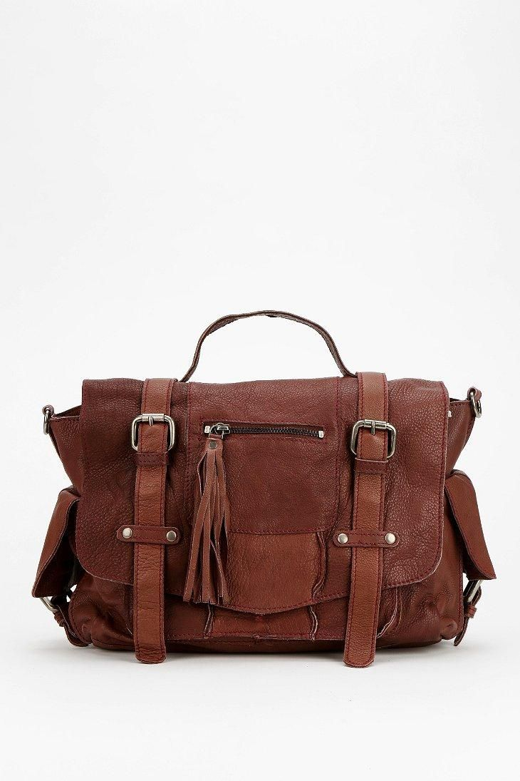 1000+ images about Bags, Totes, Clutches & More on Pinterest | Bags ...