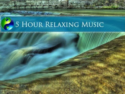 Yoga Music; Relaxing Music; New Age Music; Healing Reiki Music; Spa Musi...