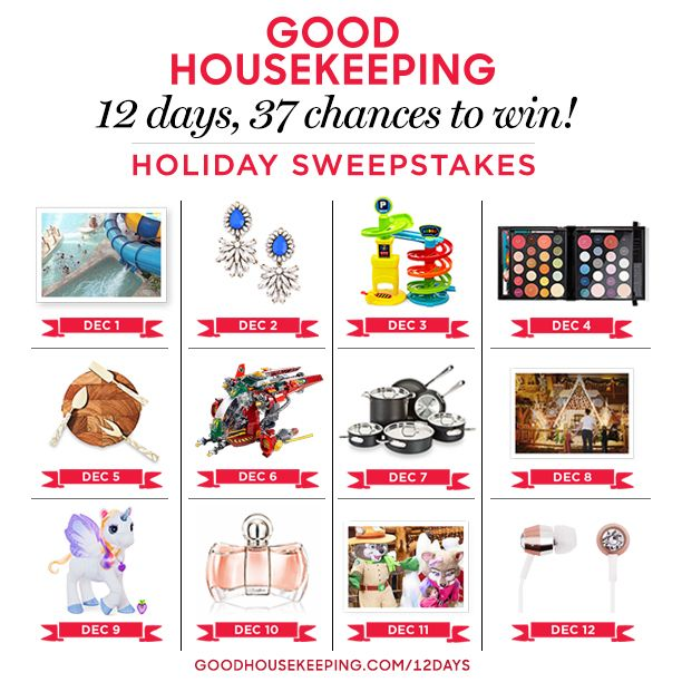 Gift Ideas Housekeeper: 277 Best Images About Gift Ideas For Your College Kid On