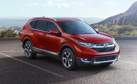 Honda CRV 2017 -- http://handi.tech/2017-honda-cr-v/  --    2017 Honda CR-V Specs, Release Date, PRICE, Redesign