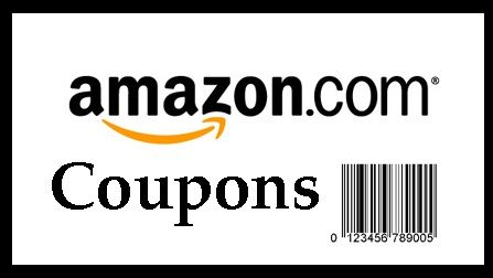 Amazon offers the best coupon deals for their customer, you could gain from this kind of offer, and other reductions, by way of combing coupon sites which afford coupons for amazon, getting to know month-to-month offers, and reviewing to traverse Amazon online store.