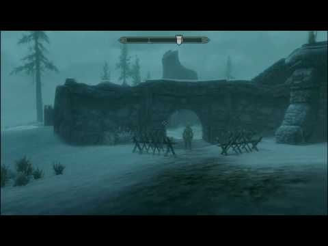 Skyrim Special Edition Ep. 42: Missing In Action