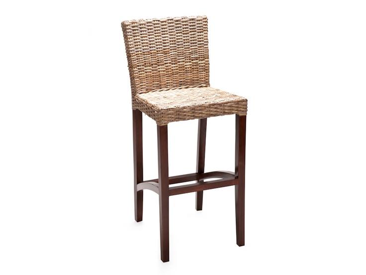 Bar Kubu Chair